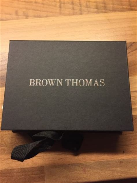 Brown Thomas Gift Card - brown thomas gift card for sale in maynooth kildare from sin1