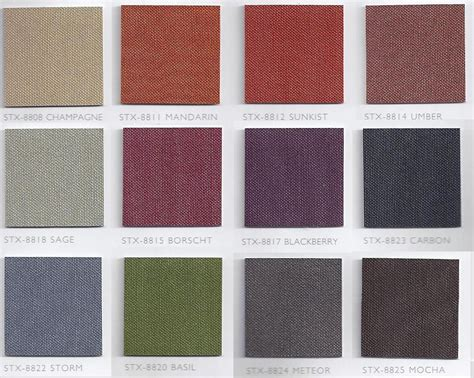 marine upholstery supplies wholesale marine upholstery supplies wholesale 28 images marine