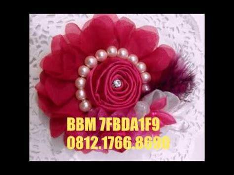 Bros Hjab 081217668690 bros cantik bros jilbab bros