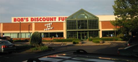 Bobs Furniture Manchester Ct by Bobs Furniture Manchester Ctfurniture By Outlet Furniture By Outlet