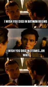 Batman Memes - batman memes www imgkid com the image kid has it