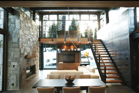 Blair Home Decor How To Bring Cozy Cabin Ideas Into Your Winter Home