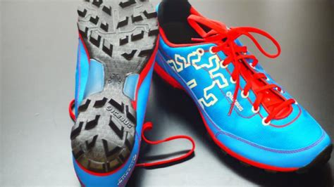 icebug running shoes review icebug acceleritas4 ocr le review running shoes guru
