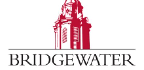 Bridgewater College Letter Of Recommendation College Application Tips For Juniors And Seniors By Standeven Mhsmustangnews
