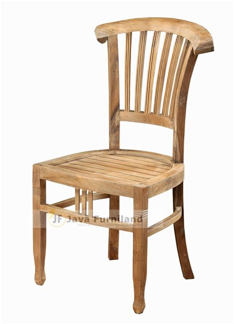 Teak Wood Dining Chairs Teak Wood Dining Chairs Images