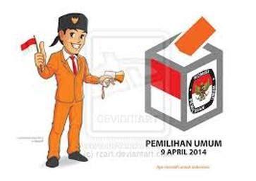 Raport Merah Dewan indonesia memilih joel nababan