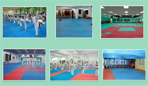 Martial Arts Mats Wholesale by Alibaba Manufacturer Directory Suppliers Manufacturers