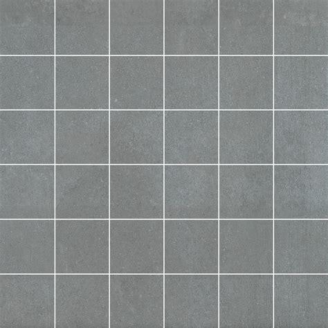 Badezimmer Fliesen Mosaik Grau grey mosaic tile tile design ideas