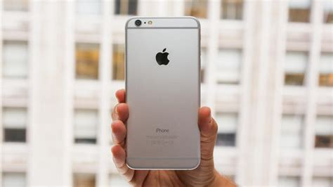 Original Iphone 7 Plus 32gb Gold Jepang Korea Speck Garansi Apple 1 apple iphone 6 plus review cnet