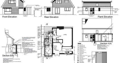 how to plan to build a house how to build a house in nigeria the basics you need to know jiji ng blog