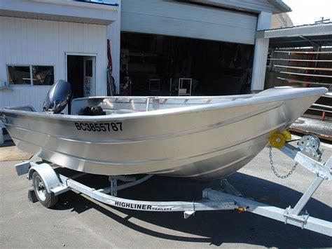 14 aluminum boat 14 open boat deep vee aluminum boats by silver streak