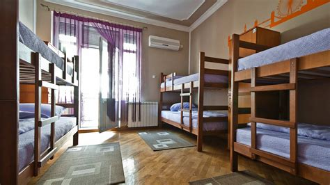 Best Bedrooms by Hotel R Best Hotel Deal Site