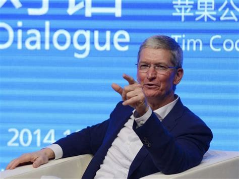 tim cook house tim cook calls upon the white house to support unbreakable encryption