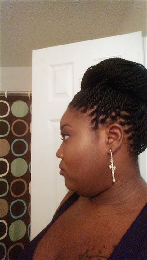 what kinda hair fo they use dor seegales teist senegalese memphis blackhairstylecuts com