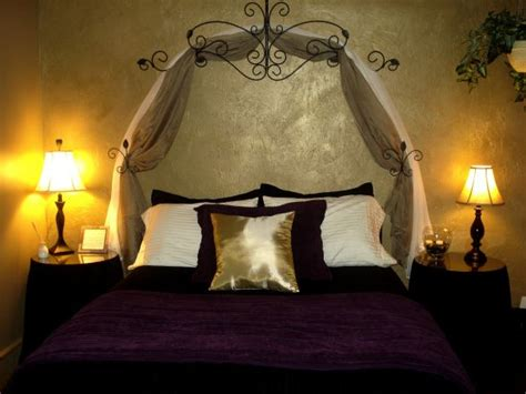 romantic headboards curtain headboard for the home pinterest bedrooms