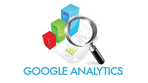 video tutorial google analytics video tutorial google analytics espaol wroc awski