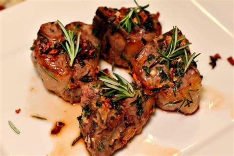 How To Cook L Chops by Herb Pork Chops Oven