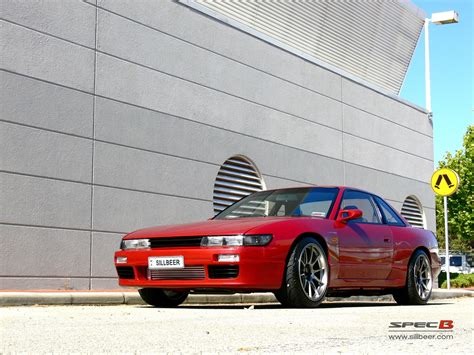 nissan datsun jdm nissan silvia s13 jdm www imgkid com the image kid has it
