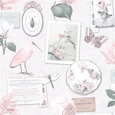 shabby chic wallpaper for sale shabby chic floral wallpaper in various designs wall decor