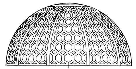 cupola romana cupole volte