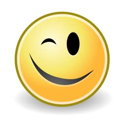 winking smiley face clipart clipart suggest winking smiley clipart clipart suggest