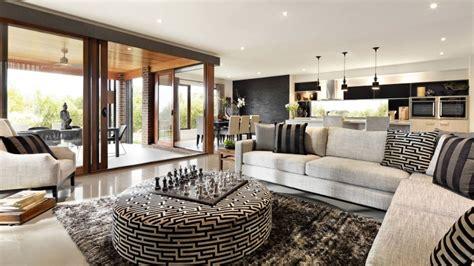 casa fondo teppiche casa de dos pisos moderna fachada y dise 241 o de interiores