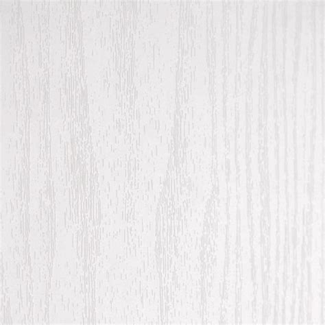 white wood grain kellyshops white wood grain waterproo end 1 8 2016 3 15 pm