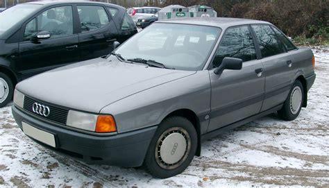 how it works cars 1989 audi 80 regenerative braking file audi 80 b3 front 20071227 jpg wikimedia commons