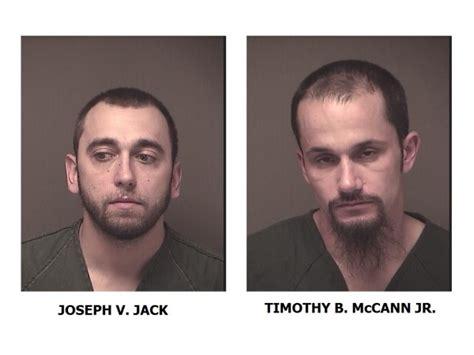 Middletown Nj Arrest Records 569 Bags Of Heroin Seized Keansburg Arrested In Manchester Bust