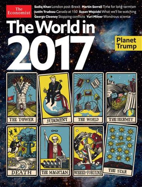 in the world 2017 the world in 2017 the economist store economist diaries