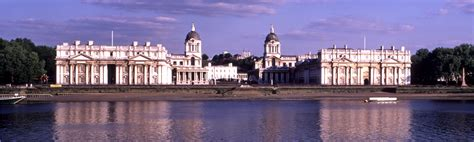 Of Greenwich Mba International Business by Contact Us Centre For Business Network Analysis