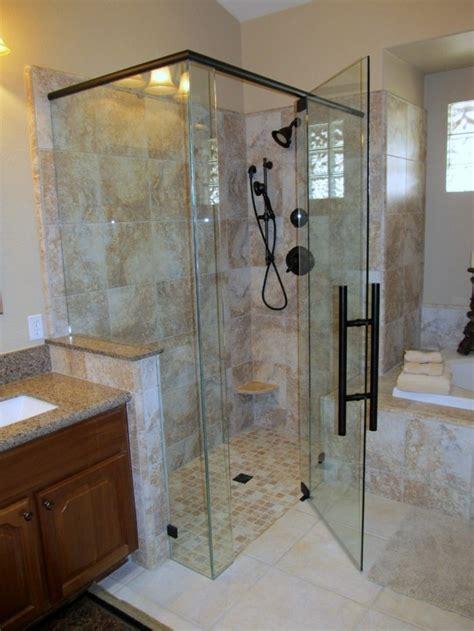 keller badezimmer ideen keller badezimmer m 246 belideen