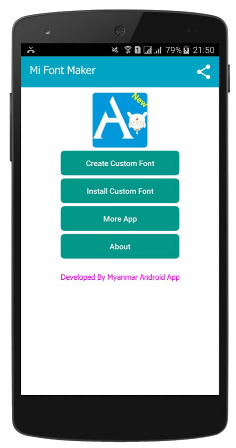 miui themes creator miui font maker font2mtz 187 apk thing android apps free