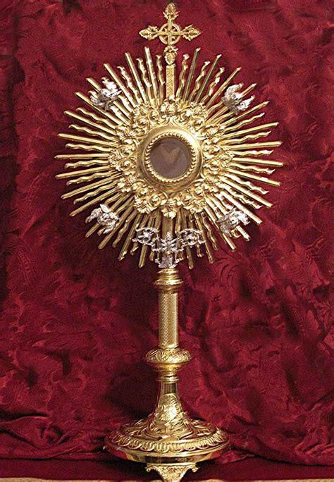 imagenes religiosas de la ostia image gallery ostia catolica