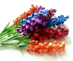 Construction Paper Crafts For 2 Year Olds - 1000 ideas about construction paper flowers on