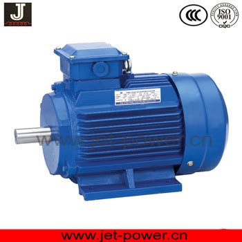 Motor Power Electric by Electric Motor 12v 500w Buy Electric Motor 12v 500w