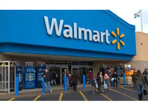 walmart home walmart unveils new direct home delivery service for san