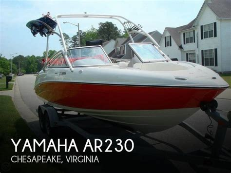 should i buy a yamaha jet boat yamaha jet boats for sale