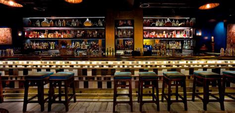 top bars in mayfair coya restaurant and bar review mayfair restaurant bar