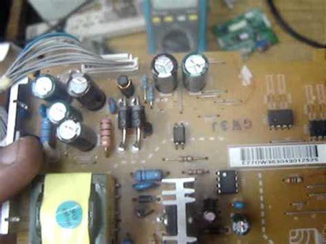capacitor para tv led v 237 deo aula monitor de lcd lg flatron mpg