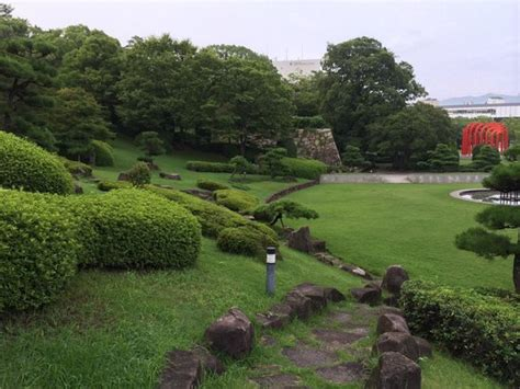 as overan 90z fukuyama 福山城天守閣 内部は博物館です picture of fukuyama castle fukuyama