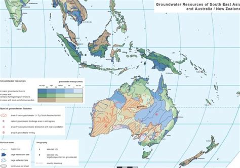 asia australia map map of southeast asia and australia pictures to pin on