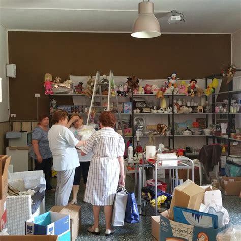 banco di beneficenza banco di beneficenza archivi parrocchia di pontenure