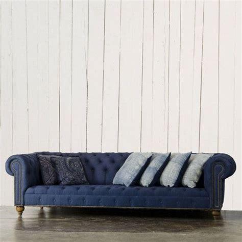denim sofa set this is living room set except i