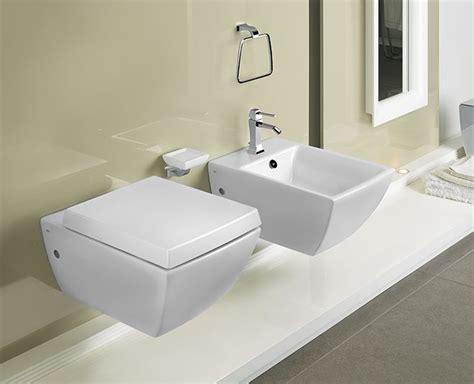 gessi bagni gessi mim 204 bagno mobili mariani