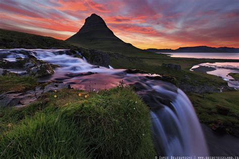 best beutiful top 10 beautiful waterfalls of iceland guide to iceland