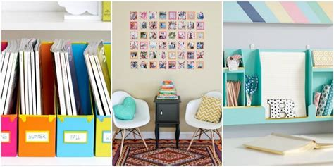 diy decorations college moving to a new here are some of the best room ideas midcityeast
