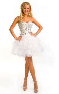 To know about selecting perfect short formal dresses mydresstip com