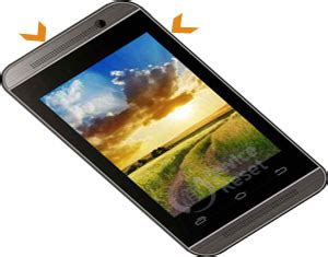 themes for spice mi 359 spice smart flo 359 mi 359 hard reset solution tips
