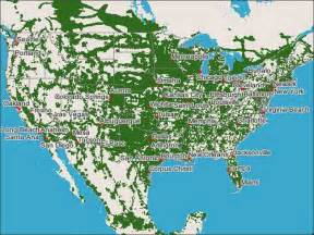 T Mobile Coverage Map Mexico by Telcel America Refill Cards At Cell Phones Prepaid Refills